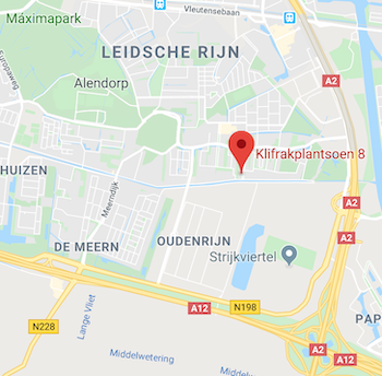 locatie-vitaehomeopathie.png
